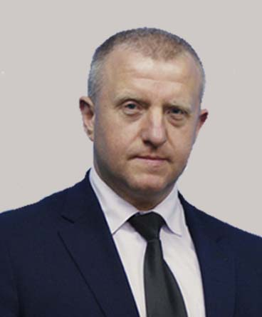 Дьяченко Олег Викторович