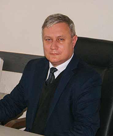 Лавринович Дмитрий Сергеевич