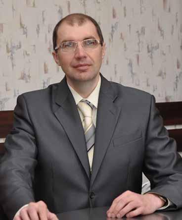 Дук Денис Владимирович