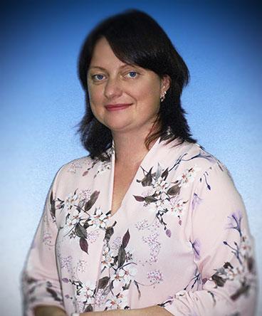 Зейдина Юлия Анатольевна
