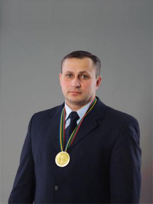 Масейков Александр Анатольевич