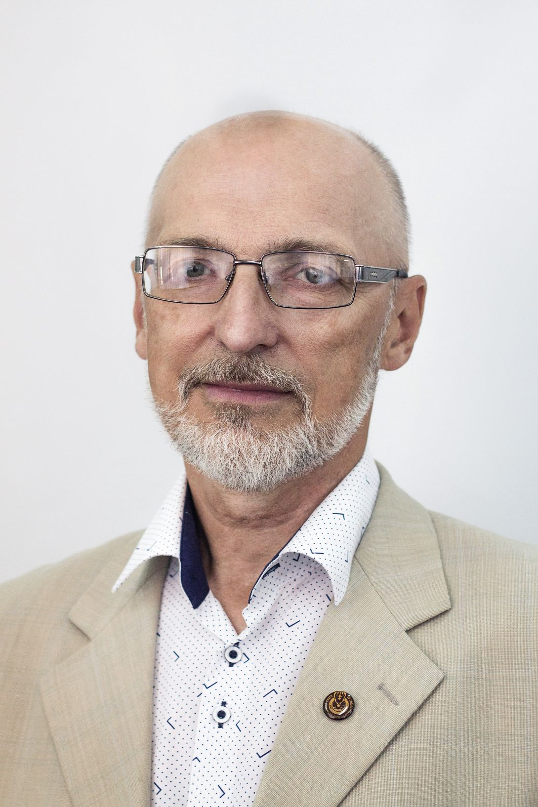Агееў Аляксандр Рыгоравіч
