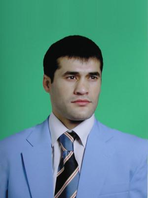 Хацигов Хаважи
