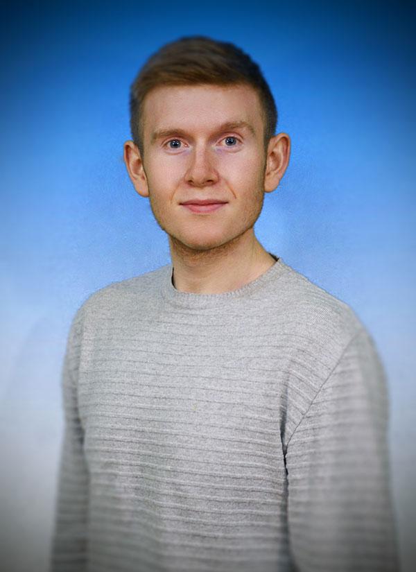 Луца Юрый Аляксандравіч