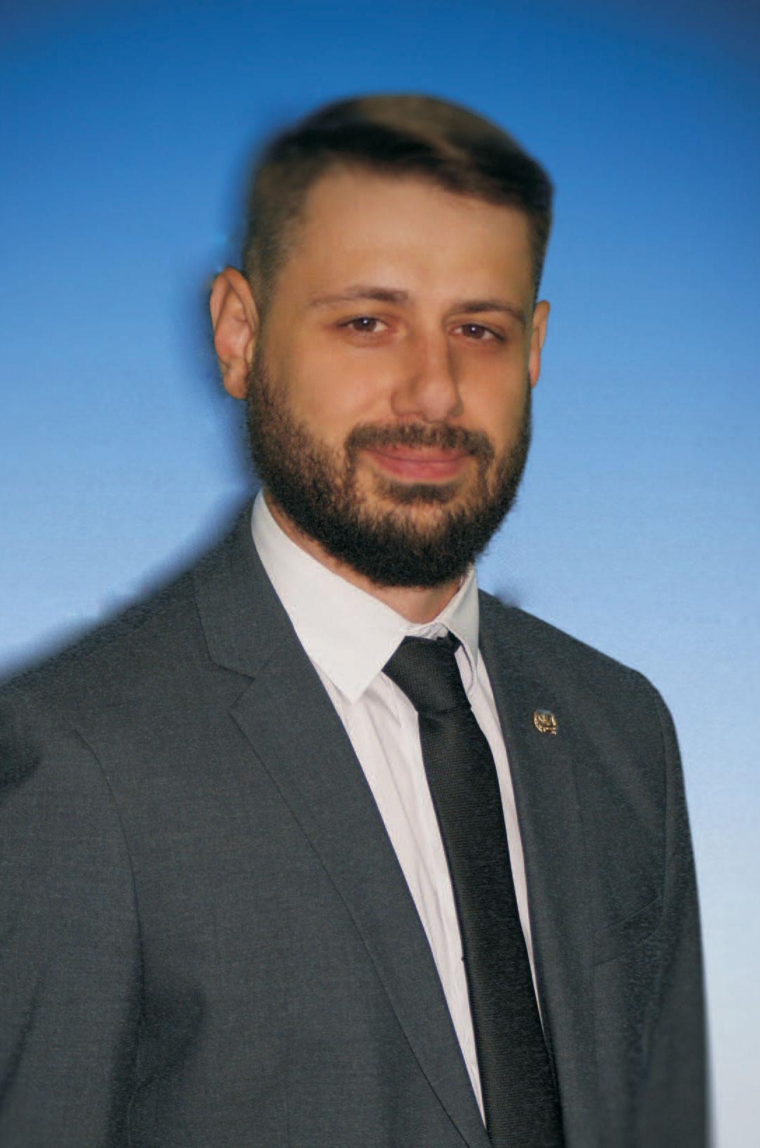 Мачэкін Сяргей Мікалаевіч