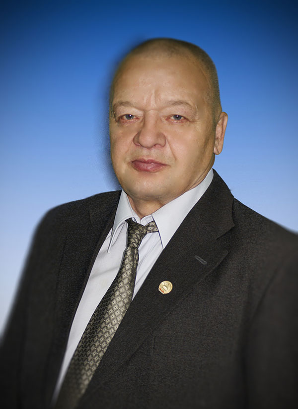 Соцкі Аляксандр Барысавіч