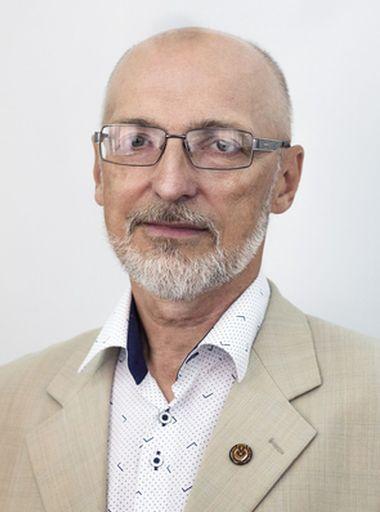 Агеев Александр Григорьевич