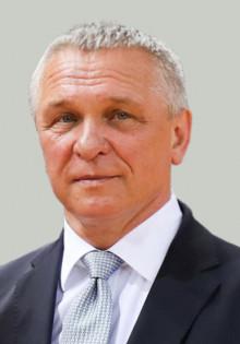 КОНОПЛЁВ Владимир Николаевич