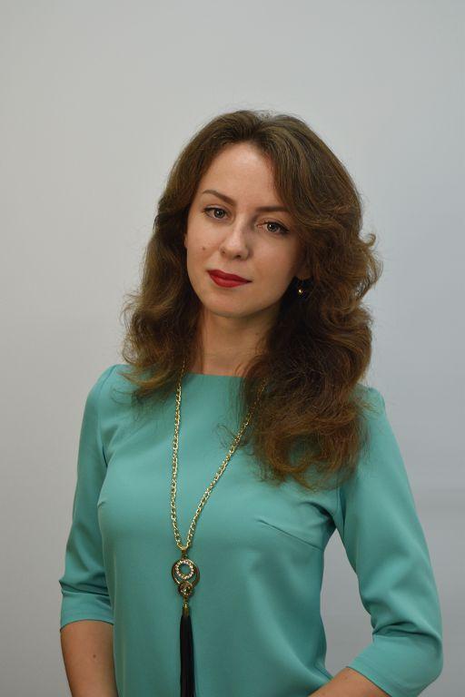 Пішчанка Караліна Уладзіміраўна