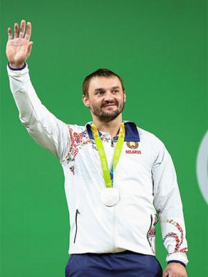 Стрельцов Вадим Николаевич